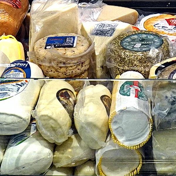 edodimon.gr-delicatessen-thessaloniki-cheese-600p