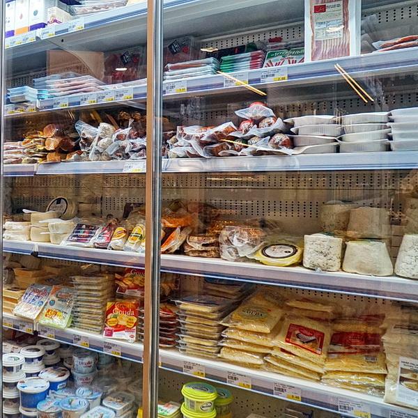 edodimon.gr-delicatessen-thessaloniki-katimerina-600p